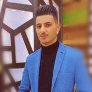 aboudia837521's profile photo