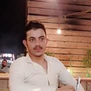 alasawdeha's profile photo