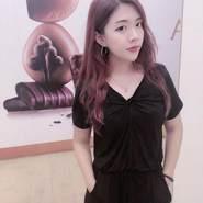 jenseen's profile photo