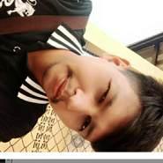 samrlda's profile photo