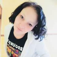 rhondan637715's profile photo