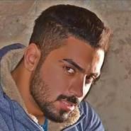 abdelrahmanm37327's profile photo