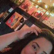 andreina400656's profile photo