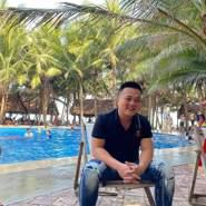 nguyenh976907's profile photo