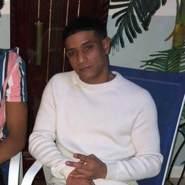 henry66730's profile photo