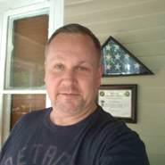 alvinsmile's profile photo