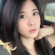 rayz396's profile photo