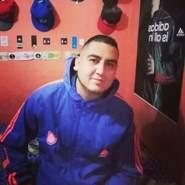 robinsonm934843's profile photo