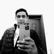 ozielf616436's profile photo