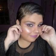 laut977's profile photo