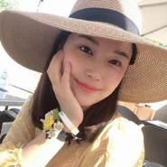 shanshanl241's profile photo