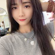 userved76428's profile photo