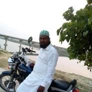 zahirk764373's profile photo