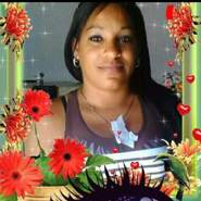 nailinp346260's profile photo