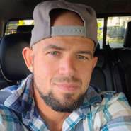 itzleo90's profile photo