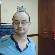 rosariov559215's profile photo