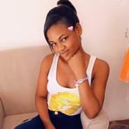 patriciaa261904's profile photo