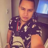 darwing588128's profile photo