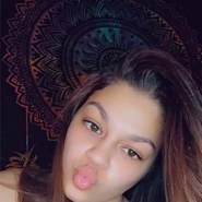 tiffany422383's profile photo