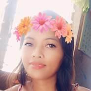 divinen248440's profile photo