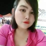 truel71's profile photo