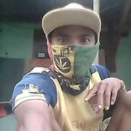 mintoh995465's profile photo
