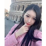 userxz872899's profile photo
