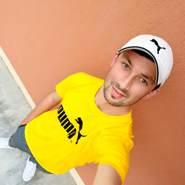 bereit573594's profile photo