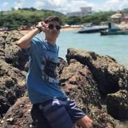 marcosa760499's profile photo