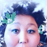ayguln's profile photo