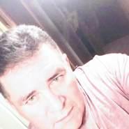 ubaldovargas8's profile photo