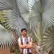 moeeza324427's profile photo