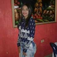 natalia98l's profile photo