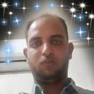 menam62's profile photo