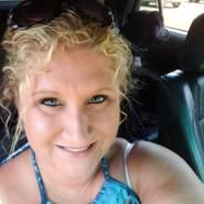 christie56839's profile photo