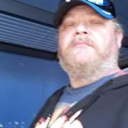 chuckg329413's profile photo