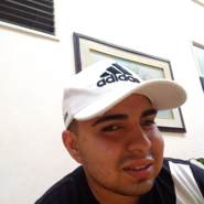 nicolasg921668's profile photo