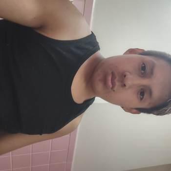quispilemajonathan_New Jersey_Single_Male