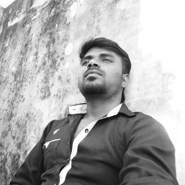 prabup370074's profile photo