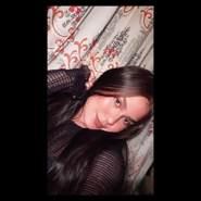 nnlo000000's profile photo