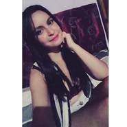 isachavez's profile photo