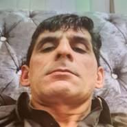 malikm399184's profile photo