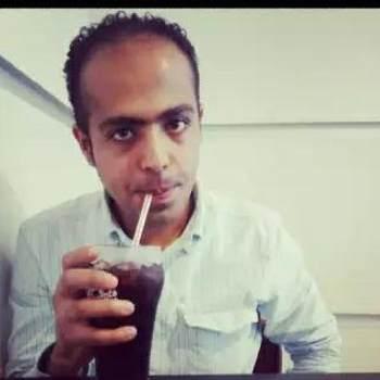 abdullnasera_Amanat Al 'Asimah_Single_Male