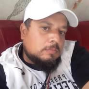 henrym287298's profile photo