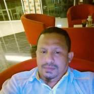 rasidia178674's profile photo