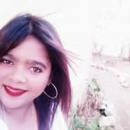 michellej318518's profile photo