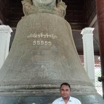 thetkokokyaw_Mandalay_Bekar_Erkek