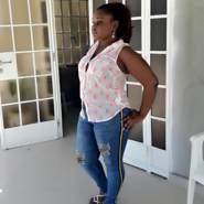 amenadaa7's profile photo