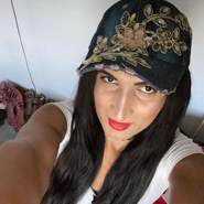 kimberlym955556's profile photo