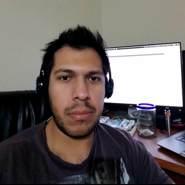darkzeid's profile photo